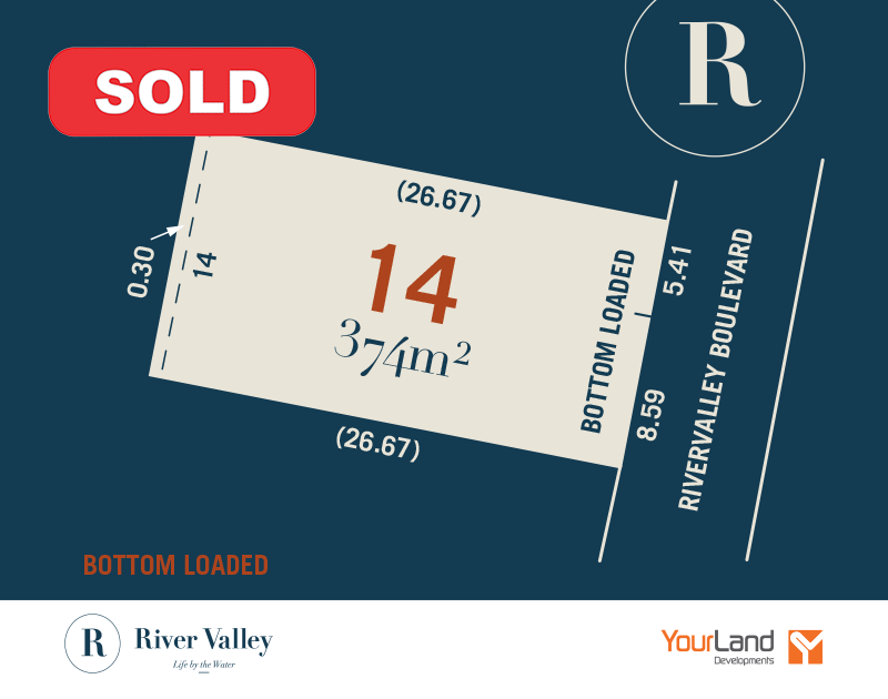 RV-LOT14-SOLD