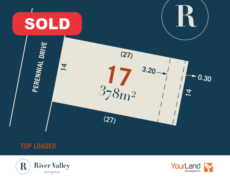 RV-LOT17-SOLD
