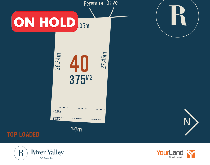 LOT40-HOLD